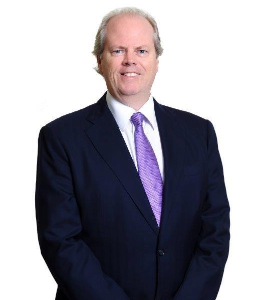 Mr. Michael Paton