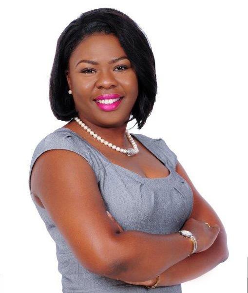Ms. Tonique Lewis